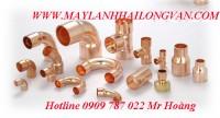 Nơi nhận lắp đặt ống đồng máy lạnh giá tốt nhất thị trường TP HCM và toàn miền n