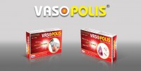 Vasopolis - Thuốc Hỗ trợ bệnh tim mạch