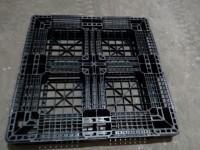 Pallet nhựa cũ Nhật- Hàn giá rẻ tại Hà Nội LH 0988 081 327
