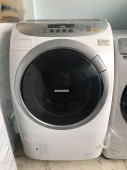 Máy giặt Bãi Panasonic NA-V1500L (giặt 9kg)