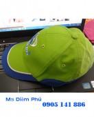 Xưởng cung cấp nón du lịch , nón tai bèo đúng giá gốc