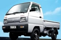Xe tải suzuki, đại lý chuyên kinh doanh mua bán các dòng xe tải