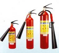 Mua bình chữa cháy chất lượng uy tín ở đâu?