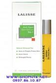 Mỹ phẩm đặc trị mụn Lalisse Anti Spot Skin Serum No.1 (10ml)