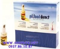 Pil Food Direct Hair Loss Treatment Sản phẩm điều trị rụng tóc