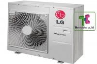Thanh hải châu phân phối dàn nóng máy lạnh Multi LG giá rẻ nhất miền nam