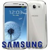 Khuyến mãi...Samsung Galaxy SIII I9300 , Giá = 4.500.000 (Vnđ)