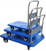 Thanh lí xe đẩy bàn 150, 300kg giá cực rẻ LH 0988 081 327