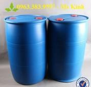 thùng phi nhựa 50 lít giảm giá 100k, thùng phuy nhựa 220 lít giá rẻ, thung phuy