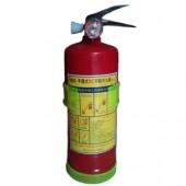 Cơ sở mua bán bình chữa cháy tại Quận 1... TPHCM