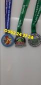 nơi bán huy chương đại hội thể thao, cơ sở sản xuất huy chương vàng bạc đồng