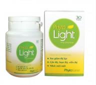 Phytolight - Tăng cường thị lực mắt