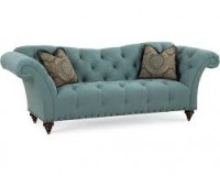 Nội thất Quốc Phát chuyên cung cấp ghế sofa theo yêu cầu.