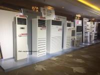Bán Máy lạnh tủ đứng LG và Máy lạnh tủ đứng Daikin tiết kiệm điện giá rẻ nhất