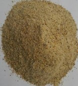 Chuyên bán vỏ mè làm nguyên liệu thức ăn gia súc