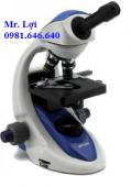 Kính hiển vi optika 02 thị kính B-191