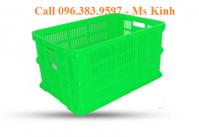 thùng lạnh 450 lít bán thanh lý, thùng đá nhựa 200l, thùng giữ lạnh lớn