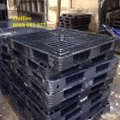 Pallet Hàn Quốc kê hàng giá rẻ,miễn phí ship với số lượng lớn 0988 081327