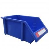 Khay nhựa đựng linh kiện trung DT2 - Phú Hòa an
