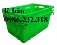 song nhua rỗng HS011, HS018, HS0199