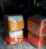 Bán thùng chở hàng-thùng ship hàng công nghiệp chất lượng cao.