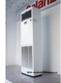 Nhà cung cấp và lắp đặt Máy lạnh tủ đứng Reetech giá rẻ nhất toàn miền nam