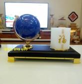 Chuyên cung cấp biểu trưng đòng, kỷ niệm chương đồng, bộ số đồng cao cấp,kỷ niệm