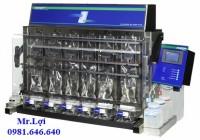 Máy xác định xơ tiêu hóa (dierty fiber)