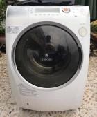 Máy giặt Inverter nội địa Nhật Toshia TW-Z9200L
