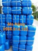 Giá can nhựa 10l,20l,25l,30l đựng hóa chất