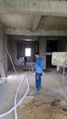 Tư vấn và thi công lắp đặt ống đồng máy lạnh âm tường chuyên nghiệp tại TP HCM