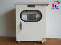 Nhận thi công hệ thống tủ điện