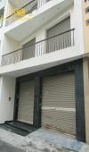 Cho thuê nhà quận Phú Nhuận đường Hoa Lan