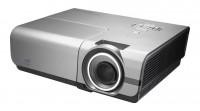 Bán máy chiếu chính hãng,Máy chiếu BenQ tw523P,Máy chiếu BenQ mx-772,Máy chiếu B