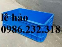 khay đựng dụng cụ B1, thùng nhựađựng hải sản, khay đựng linh kiện B1, hộp nhựa B