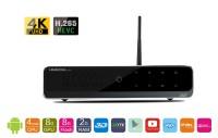 bán Himedia Q10 IV,đầu phát HD 3D,Android Box,tv box,ổ cứng,đầu phát chính hãng,