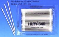 Tăm bông Huby BB- 013
