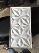 Tấm trang trí MDF - Composite 2D - 3D với nhiều ứng dụng phong phú|0973090300