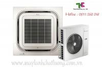 Cung cấp Máy lạnh âm trần Sumikura 4HP APC/APO-360 – Nk Malaysia giá cực ưu đãi