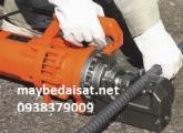 máy uốn cắt sắt thủy lực Đại Thắng 0938379009