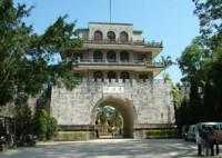 Giảm 25‰ giá tour du lịch hè thăm quan Lạng Sơn - Cửa khẩu Tam Thanh 2 ngày