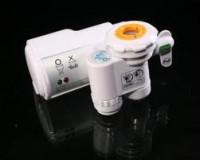 Máy khử độc rau quả Ozmagic – không dùng điện, dễ dàng tháo lắp và sử dụng