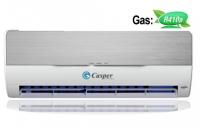 Top 4 máy lạnh treo tường Casper inverter – tiết kiệm điện giá rẻ