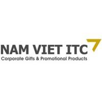 Công ty TNHH Đầu tư Thương mại và Truyền thông Nam Việt