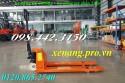 Xe nâng tay 5 tấn giá cực sốc call 0984423150 – Huyền