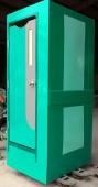 Bán và cho thuê nhà vệ sinh công cộng giá rẻ