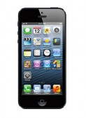 Điện thoại Apple iPhone 5 32GB Black