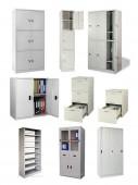 Tủ sắt, tủ văn phòng, nội thất hòa phát chính hãng uy tín chuyên nghiệp