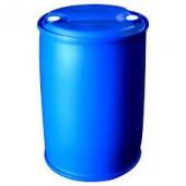 Phuy nhựa 220 lít, phuy nhựa đựng hóa chất, phuy nhựa làm bè call 0967788450