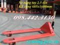 Xe nâng tay càng dài 1600mm giá siêu rẻ call 0984423150 – Huyền